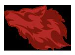 soccer-logo-1